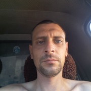 Игорь 36 Полтава