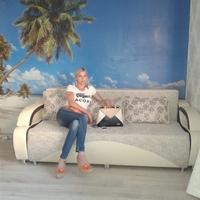 Елена, 44 года, Телец, Тюмень