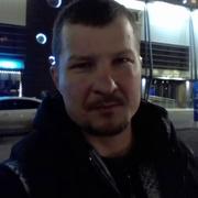 АНТОН, 34, г.Назарово