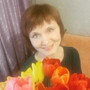 Людмила, 54, г.Троицк