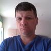 Саня, 46, г.Братск
