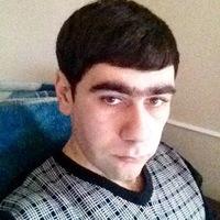 Геворг, 30 лет, Козерог, Москва