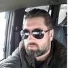 Ян, 41, г.Кумбор
