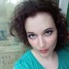 Ольга, 27, г.Барнаул