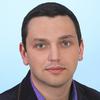Александр, 31, Славутич
