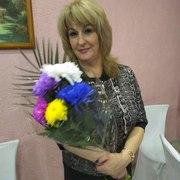 Наталья 53 года (Весы) Лениногорск