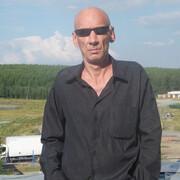 Вячеслав, 30, г.Первоуральск