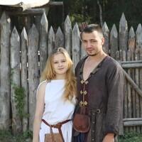 Иван, 27 лет, Овен, Серпухов