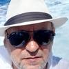 Mihail, 54, Odintsovo