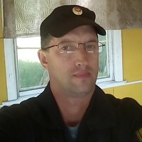 Сергей, 47 лет, Рак, Челябинск