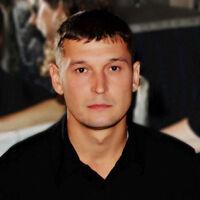 Рузиль, 39 лет, Телец, Абдулино