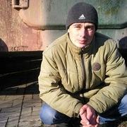 Евгений, 24, г.Усть-Катав