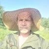 Виктор, 41, г.Архангельск