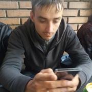 Андрій, 32