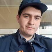Сергей Карелин, 22, г.Кропоткин