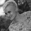 Евгения, 40, г.Воронеж