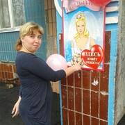 алена, 29, г.Красноармейск (Саратовск.)
