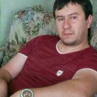 Олег, 37 лет, Козерог, Москва