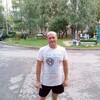 Алексей, 43, г.Ржев