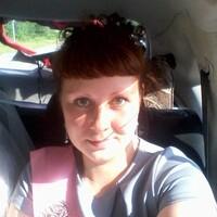 Оленька, 35 лет, Близнецы, Северск