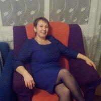 Светлана, 50 лет, Весы, Брест