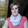 Мария, 46, г.Катовице