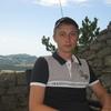 Дмитрий, 33, г.Королев