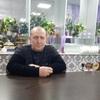 вячеслав, 60, г.Новодвинск
