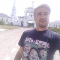 Валера, 40 лет, Стрелец, Москва