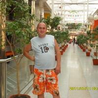 Александр, 38 лет, Рыбы, Минск