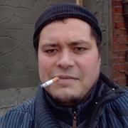 Юрий 30 Киев