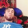 мага, 30, г.Душанбе