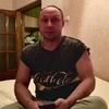 Алексей, 42, г.Тула