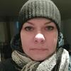 Катя, 34, г.Молодечно