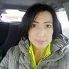 Инна, 47, г.Барнаул