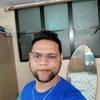Salman SHER Khan, 28, Kanpur