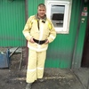 Aleksandr, 40, Kuragino