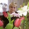 Елена, 53, г.Уссурийск