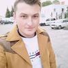 Oleksandr, 22, г.Новая Каховка