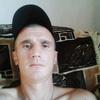andrey, 40, Sudzha