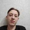Денис, 18, г.Первоуральск