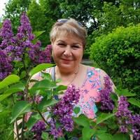 Светлана, 57 лет, Козерог, Харьков