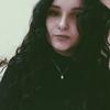 Anastasiya, 19, Navahrudak