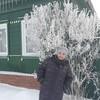 Светлана, 48, г.Балашов