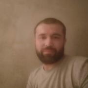 Нусрат Нуруллоев 30 Москва