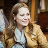 Ekaterina, 34, г.Москва