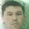 Ильдар, 36, г.Янаул