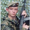 Алексей, 33, г.Шахты