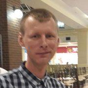 Алексей Дудин, 37, г.Шарья