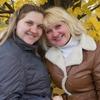 Татьяна, 56, г.Брянка